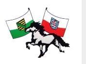 Landesverband Sachsen-Thüringen